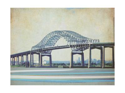 Casciano Bridge