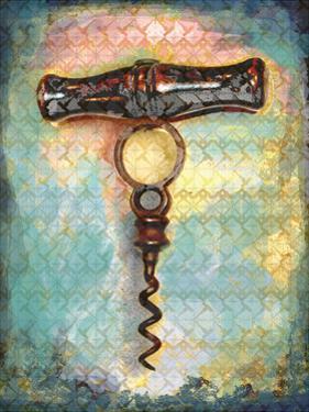 Corckscrew3 by Andrew Sullivan