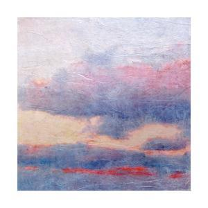 Costa I by Andrew Sullivan
