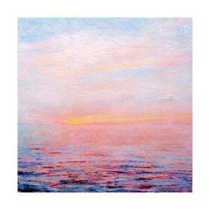 Costa II by Andrew Sullivan