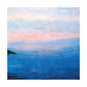 Costa III by Andrew Sullivan