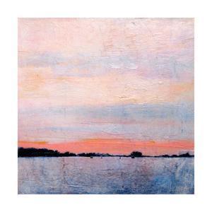 Costa IV by Andrew Sullivan