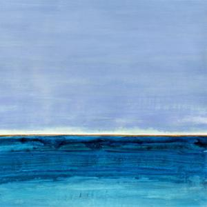Gulf of Mexico by Andrew Sullivan