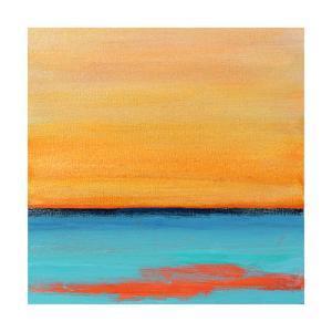 Ionian Sea by Andrew Sullivan