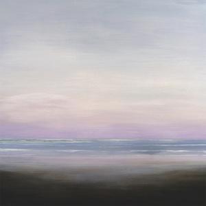 Manasquan by Andrew Sullivan