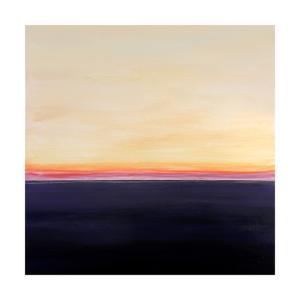Oneida by Andrew Sullivan
