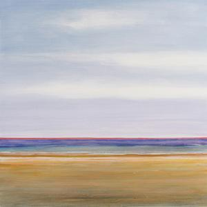 Point Pleasant by Andrew Sullivan