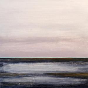 Snake River by Andrew Sullivan