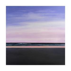 The North Shore by Andrew Sullivan