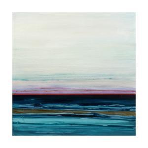 Tyrrhenian Sea by Andrew Sullivan