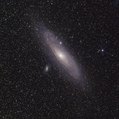 https://imgc.allpostersimages.com/img/posters/andromeda-galaxy-m31-with-satellite-galaxies-messier-110-and-messier-32_u-L-P6CYPM0.jpg?artPerspective=n