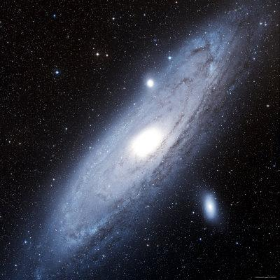 https://imgc.allpostersimages.com/img/posters/andromeda-galaxy_u-L-P36SK30.jpg?artPerspective=n