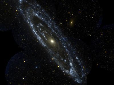 https://imgc.allpostersimages.com/img/posters/andromeda-galaxy_u-L-PD2ZA80.jpg?artPerspective=n