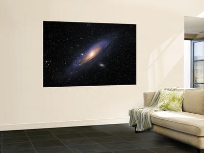 https://imgc.allpostersimages.com/img/posters/andromeda-galaxy_u-L-PFHCK20.jpg?artPerspective=n
