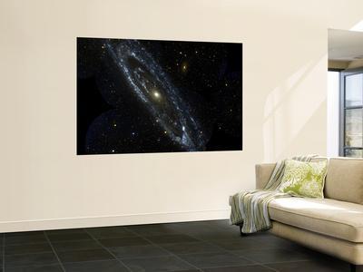 https://imgc.allpostersimages.com/img/posters/andromeda-galaxy_u-L-PFHCPC0.jpg?artPerspective=n