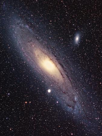 https://imgc.allpostersimages.com/img/posters/andromeda-galaxy_u-L-PZF0XL0.jpg?artPerspective=n