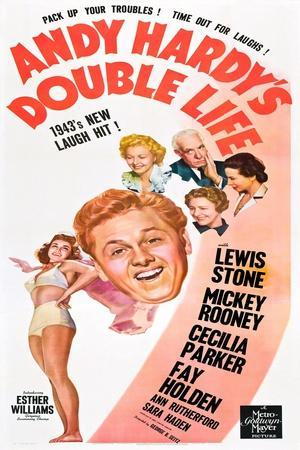 https://imgc.allpostersimages.com/img/posters/andy-hardy-s-double-life_u-L-PQAXYV0.jpg?artPerspective=n