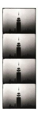 Empire, c.1964 by Andy Warhol