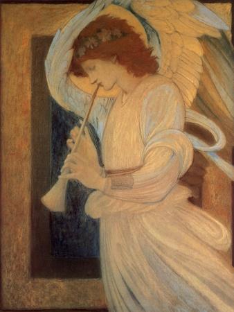 https://imgc.allpostersimages.com/img/posters/angel-1880_u-L-P7H6060.jpg?p=0