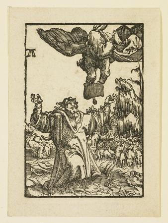 https://imgc.allpostersimages.com/img/posters/angel-appearing-to-joachim_u-L-PUG16C0.jpg?p=0