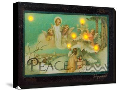 Angel of Peace
