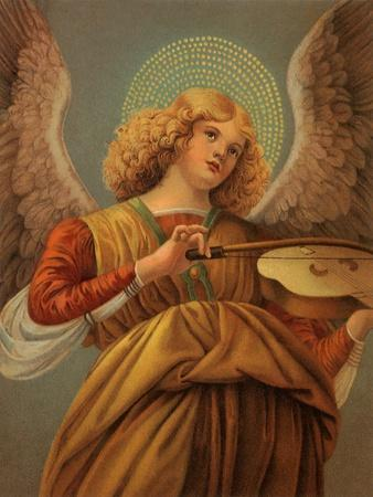 https://imgc.allpostersimages.com/img/posters/angel-plays-violin-1465_u-L-P7H4IO0.jpg?p=0