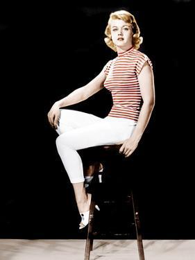 Angela Lansbury, ca. 1950s