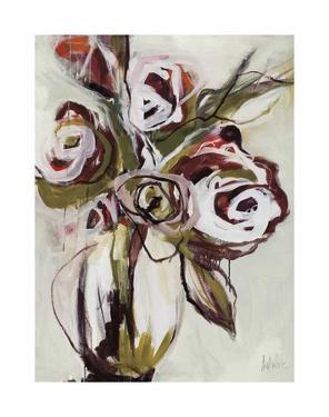 Velvet Rose by Angela Maritz