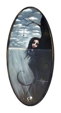 Temptress by Angelina Wrona