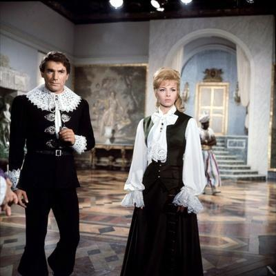 https://imgc.allpostersimages.com/img/posters/angelique-marquise-des-anges-1964-directed-by-bernard-borderie-robert-hossein-and-michele-mercier_u-L-Q1C3JIV0.jpg?artPerspective=n