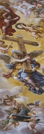 https://imgc.allpostersimages.com/img/posters/angels-carrying-instruments-of-passion_u-L-PRLHZ60.jpg?p=0