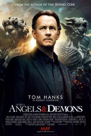 https://imgc.allpostersimages.com/img/posters/angels-demons_u-L-F3NEWQ0.jpg?artPerspective=n