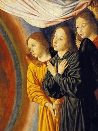https://imgc.allpostersimages.com/img/posters/angels-detail-from-right-side-of-central-panel-with-madonna-enthroned-with-angels_u-L-POPEZS0.jpg?p=0