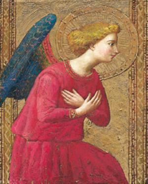 Angels I