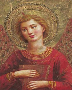 Angels IV