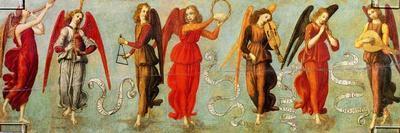 https://imgc.allpostersimages.com/img/posters/angels-playing-musical-instruments-c-1475-97_u-L-PLCIMP0.jpg?p=0