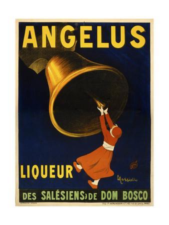 https://imgc.allpostersimages.com/img/posters/angelus-liqueur_u-L-PYMI8O0.jpg?p=0