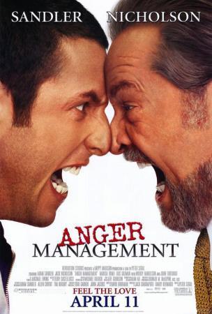 https://imgc.allpostersimages.com/img/posters/anger-management_u-L-F4S6DL0.jpg?artPerspective=n