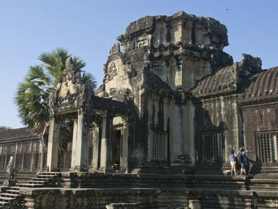 https://imgc.allpostersimages.com/img/posters/angkor-wat-archaeological-park-siem-reap-cambodia-indochina-southeast-asia_u-L-PWFIKP0.jpg?artPerspective=n