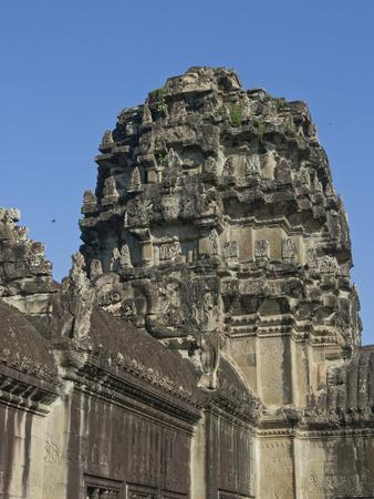 https://imgc.allpostersimages.com/img/posters/angkor-wat-archaeological-park-siem-reap-cambodia-indochina-southeast-asia_u-L-PWFIND0.jpg?p=0