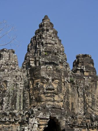 https://imgc.allpostersimages.com/img/posters/angkor-wat-archaeological-park-siem-reap-cambodia-indochina-southeast-asia_u-L-PWFJCX0.jpg?p=0