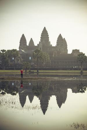 https://imgc.allpostersimages.com/img/posters/angkor-wat-temple-angkor-unesco-world-heritage-site-cambodia-indochina-southeast-asia-asia_u-L-PWFS9C0.jpg?p=0