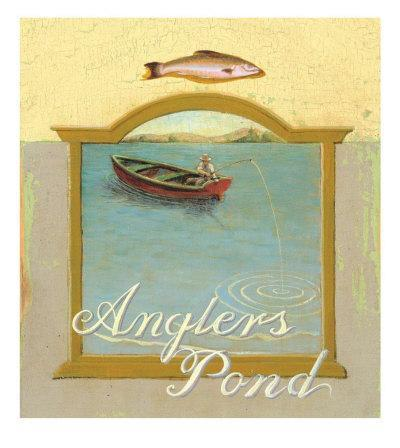 https://imgc.allpostersimages.com/img/posters/angler-s-pond_u-L-E81ON0.jpg?p=0