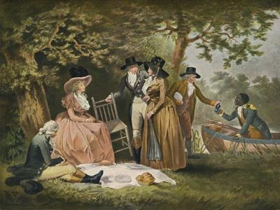 https://imgc.allpostersimages.com/img/posters/anglers-repast-1789-1902_u-L-Q1EFG300.jpg?artPerspective=n