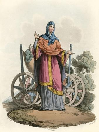 https://imgc.allpostersimages.com/img/posters/anglo-saxon-lady_u-L-PSE0O30.jpg?p=0