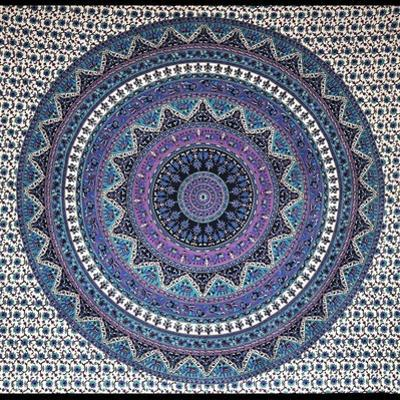 Anika Wall Tapestry
