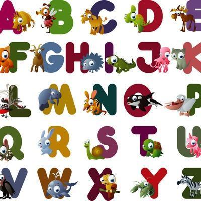https://imgc.allpostersimages.com/img/posters/animal-alphabet_u-L-PN2U070.jpg?p=0