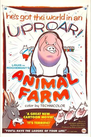 https://imgc.allpostersimages.com/img/posters/animal-farm_u-L-PQC1R10.jpg?artPerspective=n