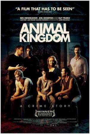 https://imgc.allpostersimages.com/img/posters/animal-kingdom_u-L-F4S5ML0.jpg?artPerspective=n