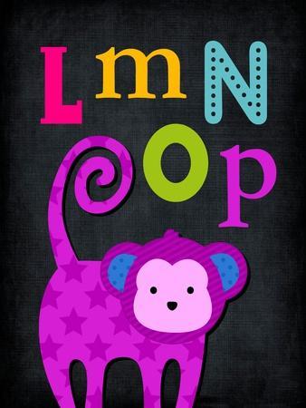 https://imgc.allpostersimages.com/img/posters/animal-lmnop_u-L-Q10ZTJZ0.jpg?artPerspective=n